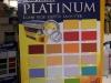 Pigment Festékáruház