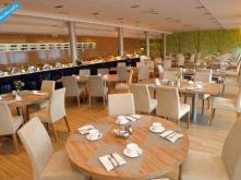 Sanse Cafe Restaurant