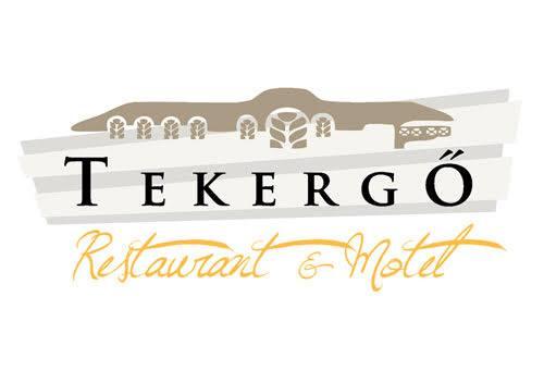 tekergo_logo