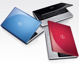 Számítógép javítás, PC szerviz, Notebook javítás - Velencie-tó, Fejér megye, Agárd, Gárdony, Velence, Sukoró, Pákozd, Pázmnad...