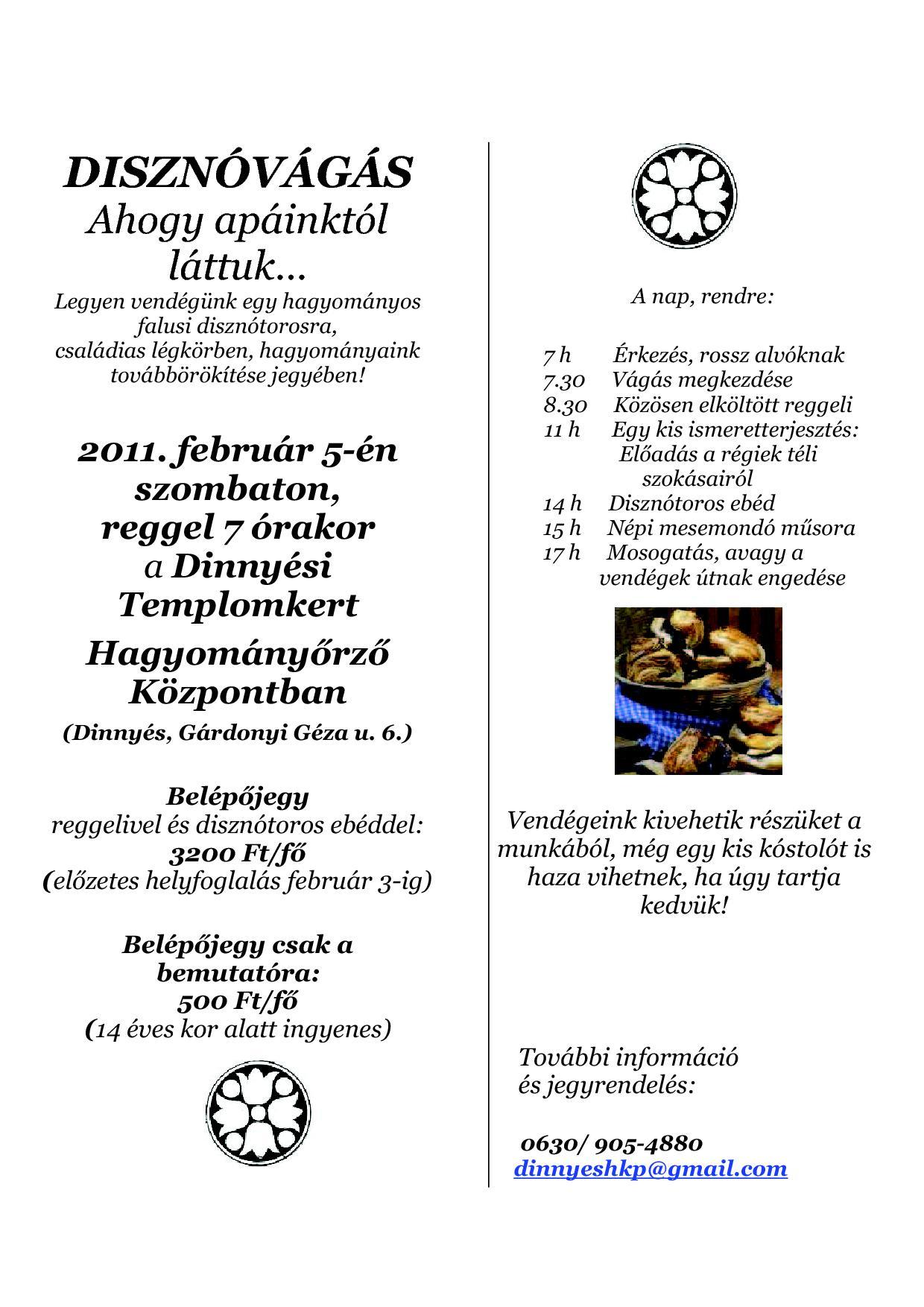 disznovagas.pdf
