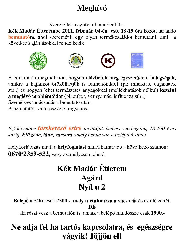 kekmadar_bemutato