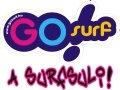 Go Surf – Szörfsuli az Élményparton!