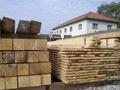 Forest Truck Kft. – Fa- és Építőanyag kereskedés