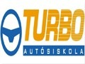Turbo 2001 autósiskola