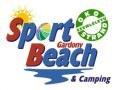 Sport Beach & Kemping és Faházak