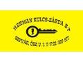 Herman Kulcs-Zárda Bt - Székesfehérvár