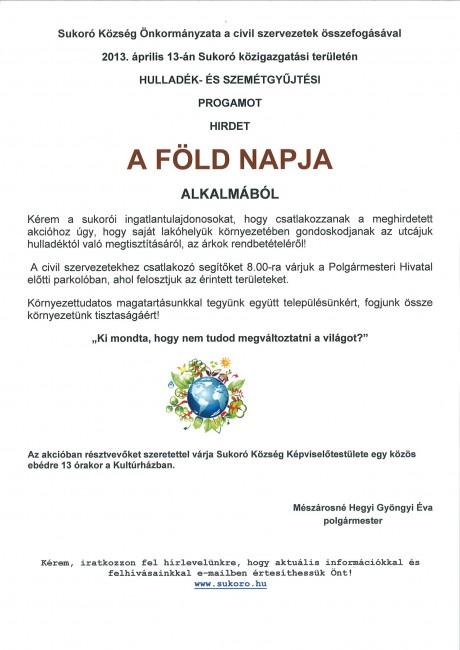 fold_napja