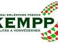 Honvédfesztivál a KEMPP-ben