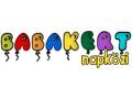 Babakert családi napközi - Velence
