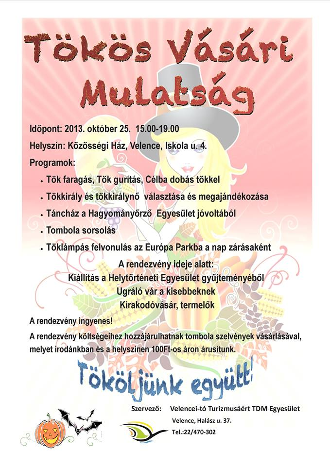 tokos_vasari_mulatsag