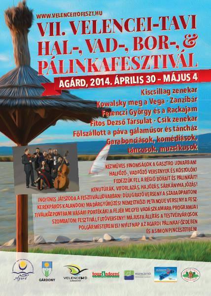 hal_vad_2014
