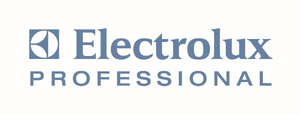 electrolux-professional