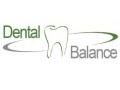 Dental Balance Fogászati Magánrendelés a Velence Korzón