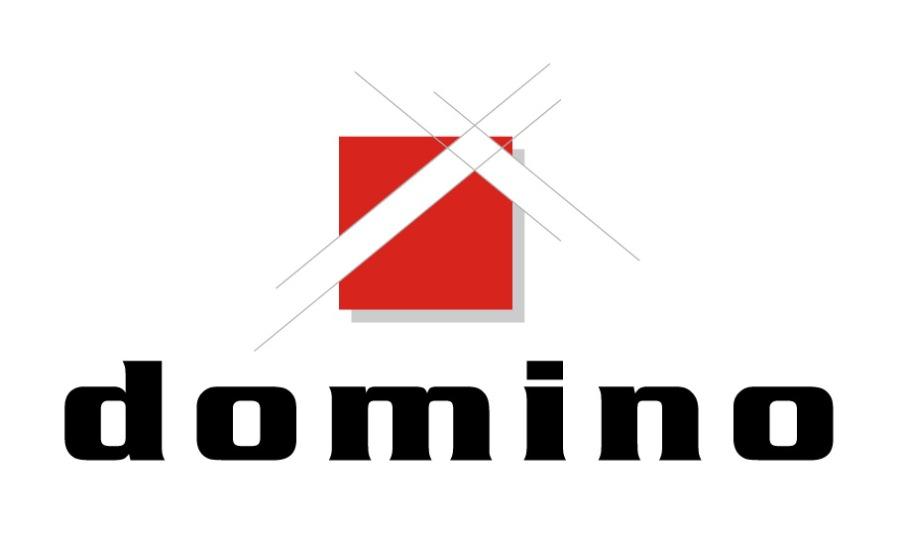 logo_domino