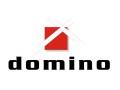Domino Kft - Építőanyag - Velence