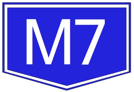M7_autopalya