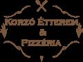Korzó Étterem és Pizzéria - Velence