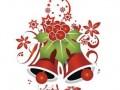 Szeretetkarácsony Csiribpusztán