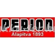 perion banner