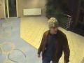 Szállodai tolvajt keresnek a gárdonyi rendőrök! - videó