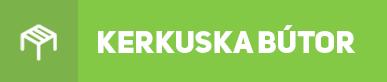 kerkuska_logo