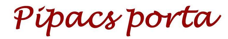 logo_felirat