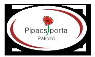 pipacsporta_logo