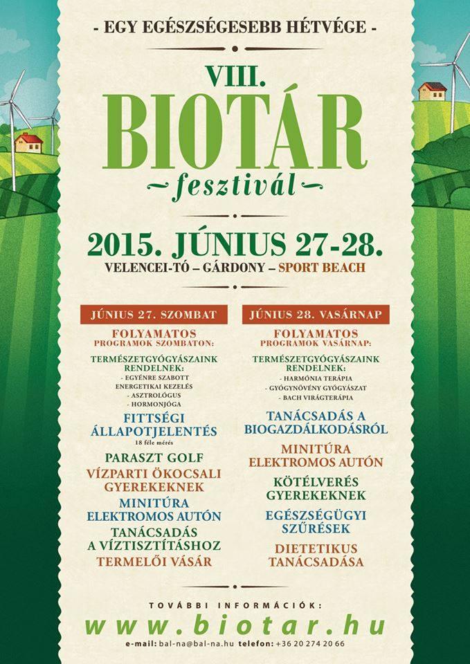 biotar_2015