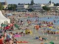 Bezáratta majdnem az összes szabadstrandot az ÁNTSZ a Velencei-tónál!