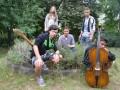 Zenei Szikra - Fiatal tehetségek mutatkoznak be Gárdonyban!