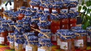 Helyi termékek, vásári forgatag a Korzón! – Fotók, videó