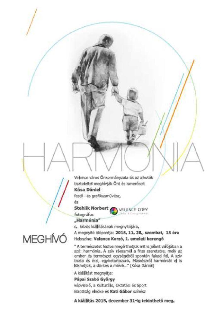 harmonia_velence