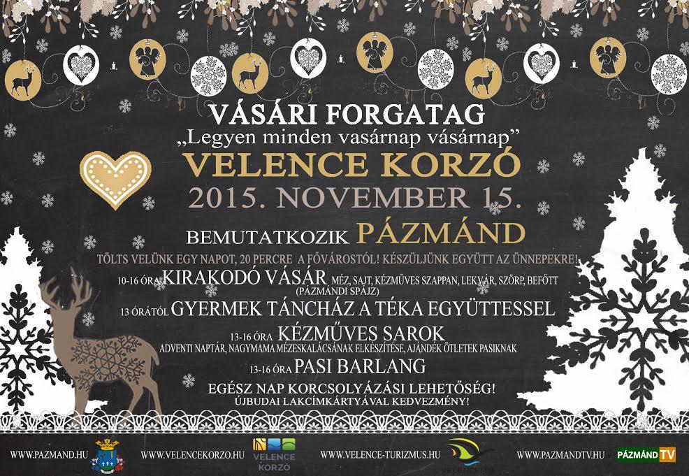 korzo_advent