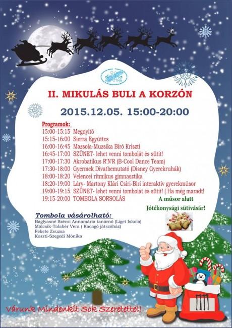 mikulas_buli