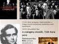 A Kommunizmus Áldozatainak Emléknapja Gárdonyban