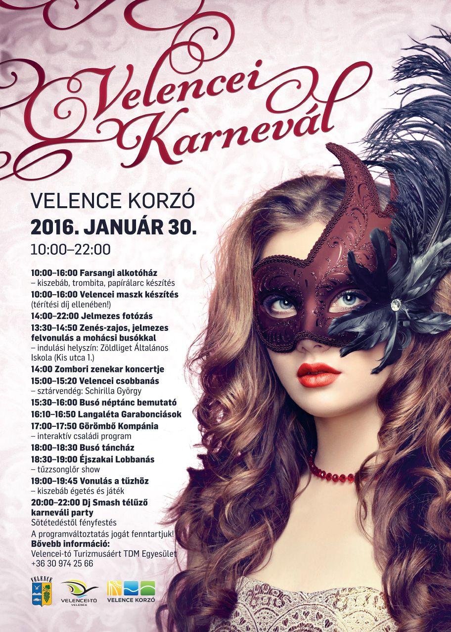velence_karneval