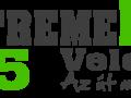 eXtremeMan51.5 Olimpiai távú triatlon verseny - Velence