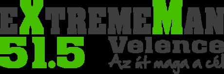 ExtremeMan51,5_logo