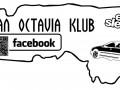 Hungarian Octavia Klub II. Nagytalálkozó - Agárd