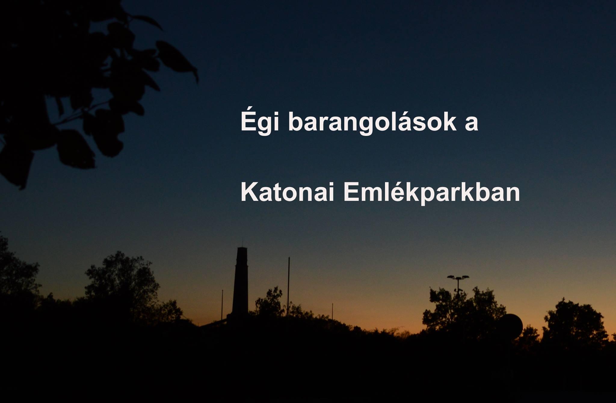 egi_barangolasok