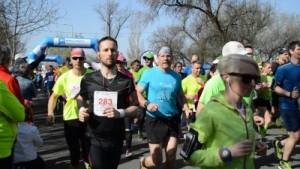 Így startolt több mint 1000 futó Agárdon – videó