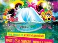 Mi Velencénk Fesztivál