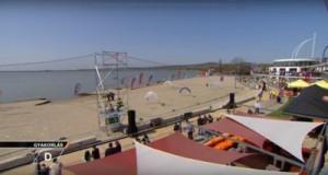 Nézd élőben a velencei Első Magyar Drónbajnokságot! – Élő adás