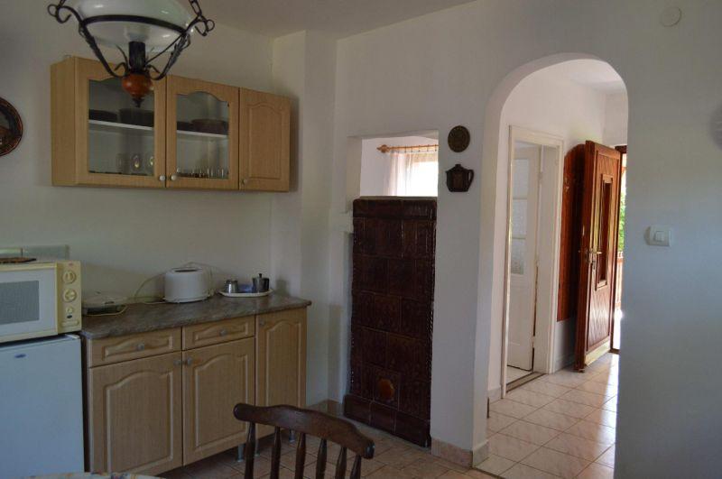Diófa Vendégház - Magánszállás, apartman - Velence - Velencei-tó