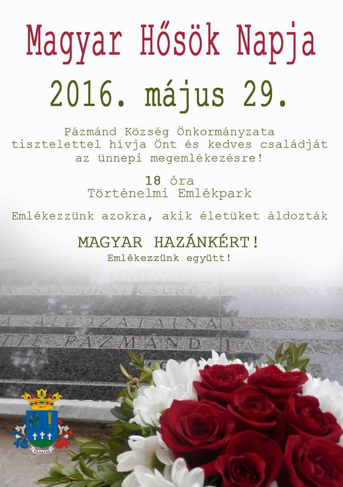 magyar_hosok_pazmand
