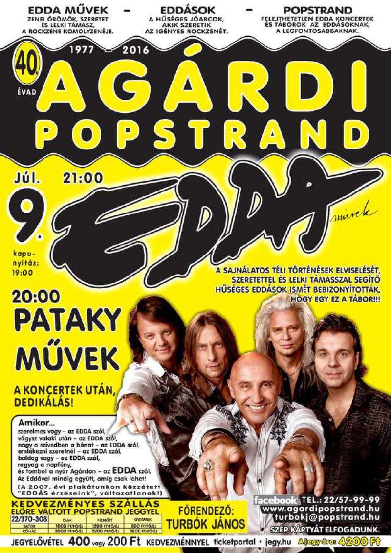 edda_koncert_2016