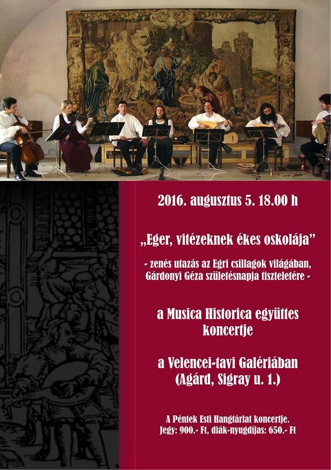 musica_historica