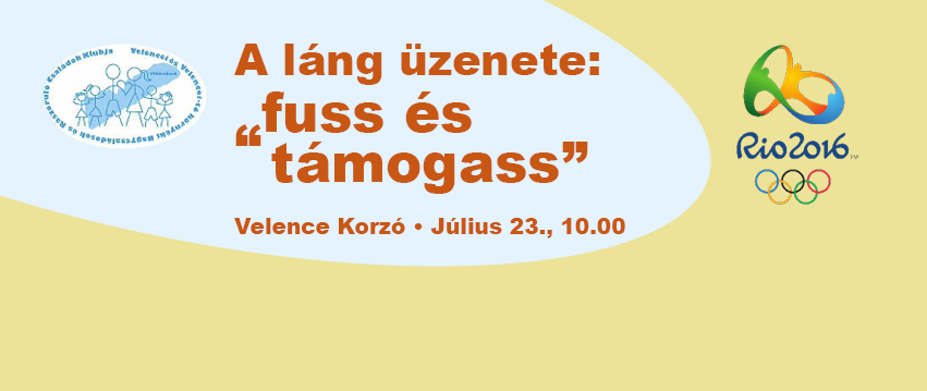 fuss_tamogass