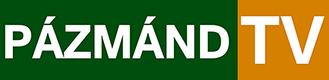 pazmand_tv_logo